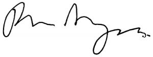 John Mounsey
