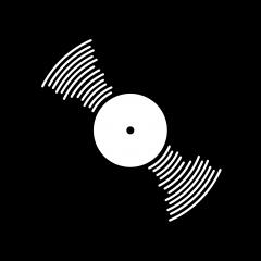 Soundtracks on Vinyl (icon)