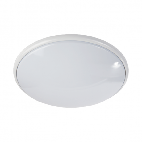 BD7 – LED Internal Circular Amenity Light (from BLE Lighting)