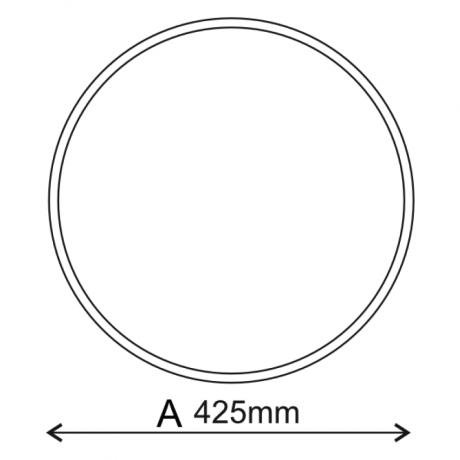 BD7 width
