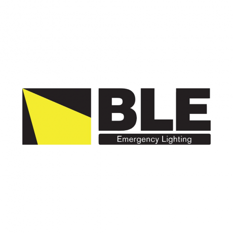 BLE Emergency Lighting (logo)