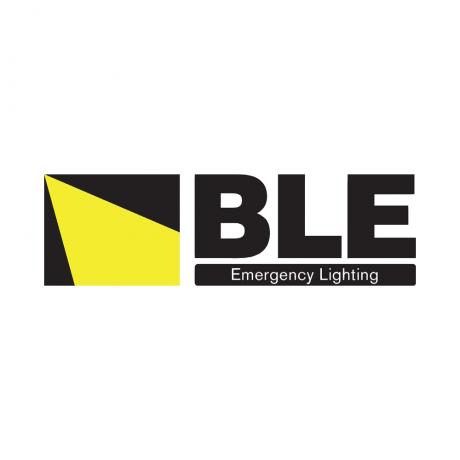 BLE Emergency Lighting (logo)