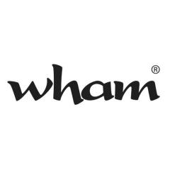 wham (logo)